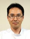 dr_shimizu1