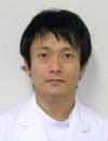 dr_ueda1