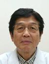 photo_shibagaki